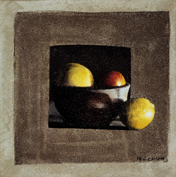 bol-3-fruits