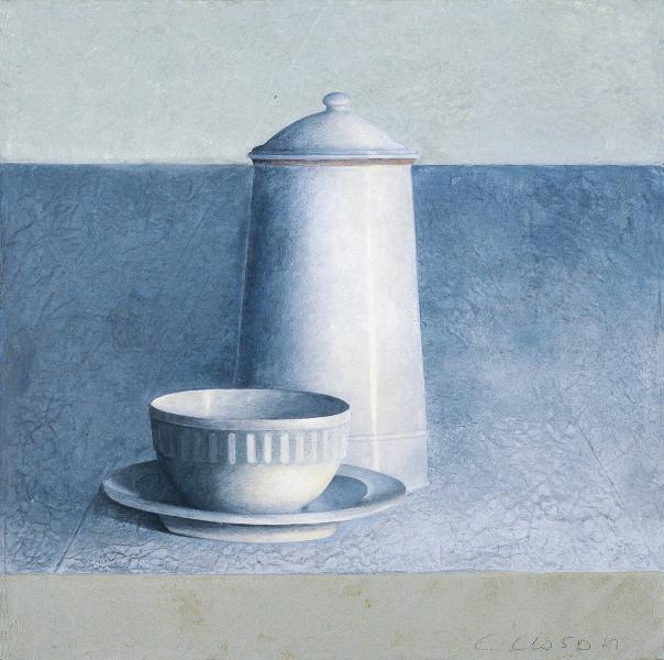 cafetiere-tasse