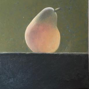 1-poire