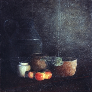 composition-pot-pommes