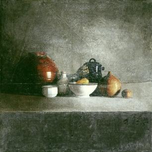 composition-pot-terre