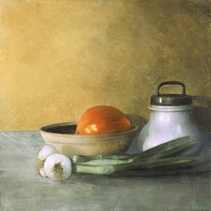 oignon-pot