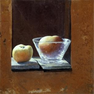 pommes-verre