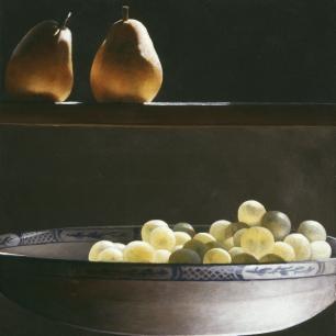 raisins-2-poires