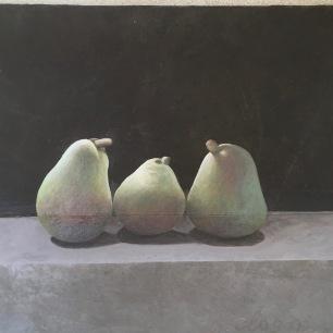 trois-poires